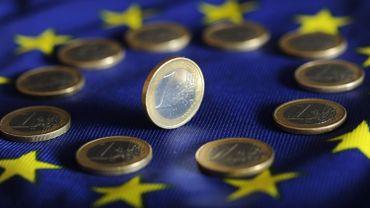 La BCE va lancer des tests en vue d'un euro numérique