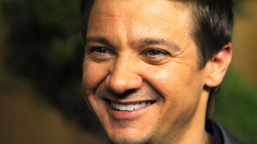"Jeremy Renner sera à l'affiche de l'adaptation du comic book ""Spawn""."