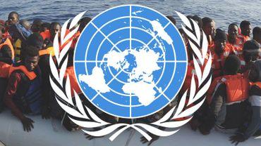 Le pacte de l'ONU sur les migrations: c'est quoi?