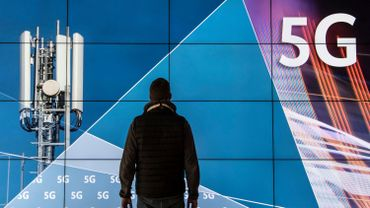 """""""La 5G est toujours une priorité stratégique pour Intel"""" mais """"dans les smartphones,"""