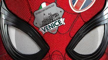 """""""Spider-Man: Far From Home"""", réalisé par Jon Watts, est à découvrir dans les salles françaises à partir du 3 juillet prochain."""