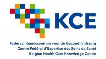 Malaise au Centre fédéral d'expertise des soins de santé (KCE)