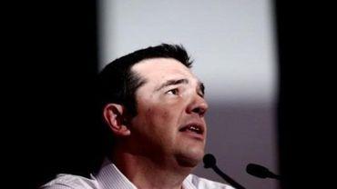 Grèce - Le pays rembourse 186 millions d'euros au FMI