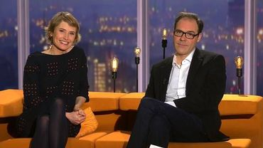 "Pascal Chabot analyse le Global burn-out dans ""Les sentinelles"""