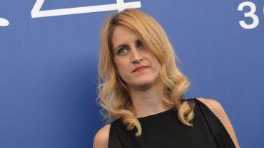 La réalisatrice Fien Troch parraine l'édition 2017 du Be Film Festival
