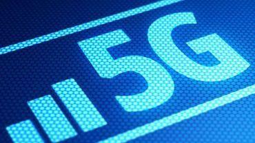 Orange confirme le choix de Bruxelles comme première ville belge où déployer la 5G