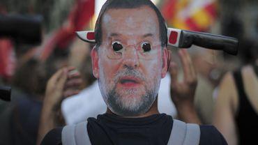 Espagne: quelles perspectives pour le pays et pour la zone euro?