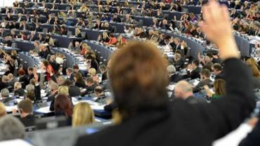 Le Parlement européen pour plus de démocratie dans le fonctionnement de la zone euro