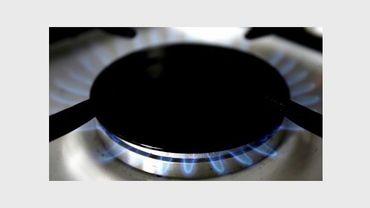 Les prix du gaz et de l'électricité gelés durant les neuf prochains mois.