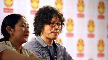 """Naoki Urasawa, monstre sacré du thriller japonais avec des œuvres comme """"Monster"""", animera une masterclass et sera également l'objet d'une exposition."""