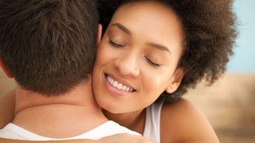 Câlinotherapie : le bénéfice des câlins en 5 étapes