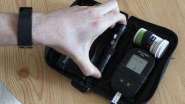 Lancement d'un dispositif de détection rapide du diabète dans les pharmacies en Belgique
