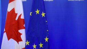 CETA: il faut consulter la Cour de Justice européenne au plus vite, estime le Centre d'Etudes de DéFI