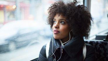 La radio en ligne Pandora lance un abonnement à prix réduit pour défier Spotify
