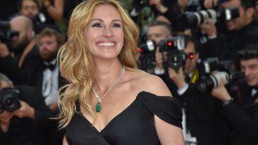 """Richard Gere et Julia Roberts ont évité le pire dans """" Pretty Woman """""""