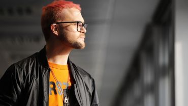 "Chris Wylie: sans Cambridge Analytica, ""le camp pro-Brexit n'aurait pas gagné"""