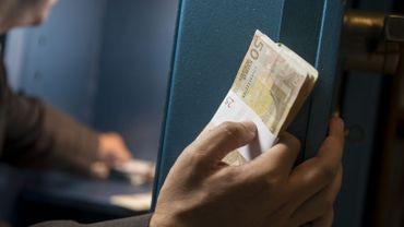 Herstal: une oeuvre achetée 500 euros vaut en fait plus de 30 millions