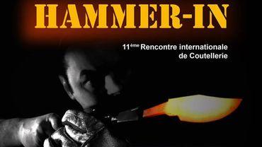 11ème rencontre internationale de coutellerie à Ostiches