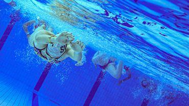 Les piscines nagent dans le bonheur: elles peuvent rouvrir dès le 1er juillet... Voici les conditions