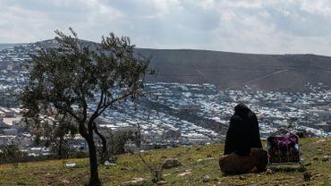 Conflit en Syrie: Human Rights Watch appelle à sanctionner les attaques contre les civils à Idleb