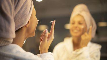 On a testé un diagnostic de peau en ligne avec l'institut Babelicot