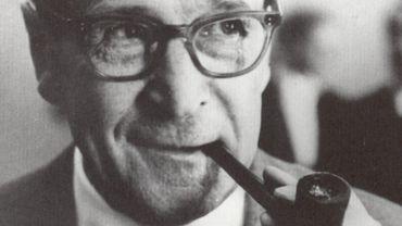 Deux monstres du cinéma pour le 30e anniversaire de la mort de Simenon