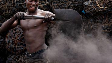 Dix-neuf morts dans un accident de mine en Tanzanie
