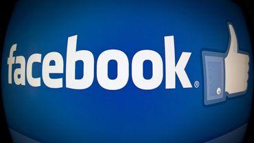 RSF accuse Facebook de censure