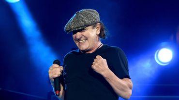 Encore un peu de patience pour le projet AC/DC à Namur