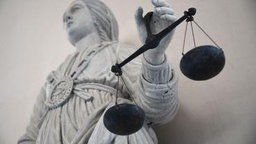Tribunal du Travail