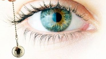 L'hypnose : un état de relaxation et de modification de la conscience…
