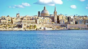 Malte, l'archipel anti-IVG