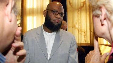 L'État belge bel et bien condamné pour l'extradition de Nizar Trabelsi