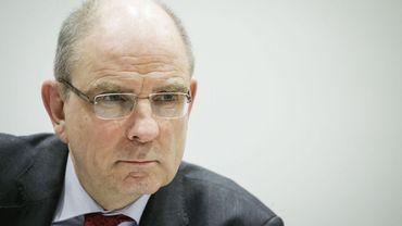 L'OCAM ne voit aucun lien entre la fusillade de Strasbourg et la Belgique