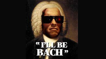 Près de 20% de jeunes britanniques pensent que Jean-Sébastien Bach est encore en vie