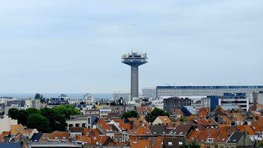 Vlaams Belang revient dans le conseil d'administration de la VRT