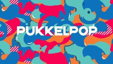 Des dizaines de milliers de festivaliers s'installent dans les campings du Pukkelpop
