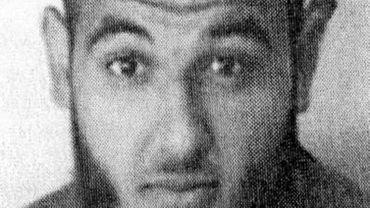 Abdelah Mostefa a été interpellé, après 3 ans de cavale.