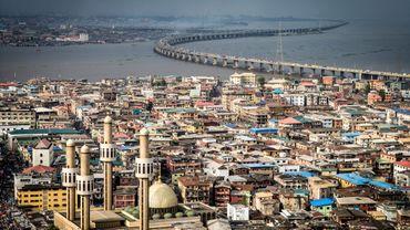 Nigeria: au moins 15 morts depuis le début des manifestations