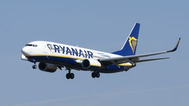 L'autorité aérienne britannique veut forcer Ryanair à indemniser ses clients victimes de grève