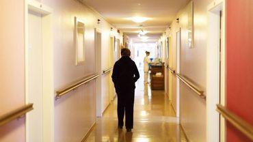 Un accord conclu en 2008 est remis en cause par les hôpitaux belges car les factures des patients français ne leur sont plus payées (illustration).