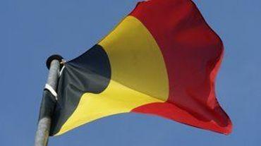 Un week-end historique pour la moto belge : Siméon, Loi et Cresson au départ du GP du Qatar