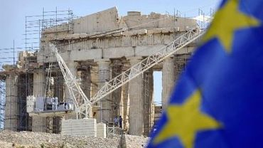 Acropolis (Athènes)