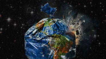 """""""Earth Overshoot Day"""": ce 13 août, on a déjà consommé toute la Terre"""