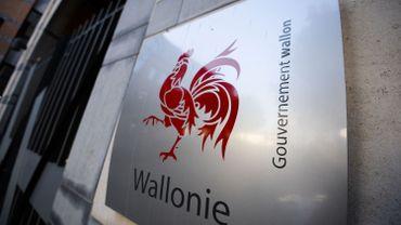La réforme wallonne des allocations familiales approuvée à l'unanimité en commission du parlement