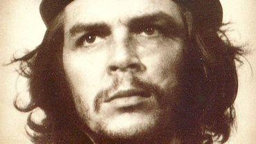 Avec cette photo, Che Guevara est devenue un symbole pour toute une jeunesse...