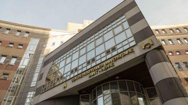 L'octroi de moyens financiers supplémentaires aux hôpitaux a aussi été évalué.