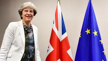 Cet accord financier signifierait la fin de la première phase des négociations.