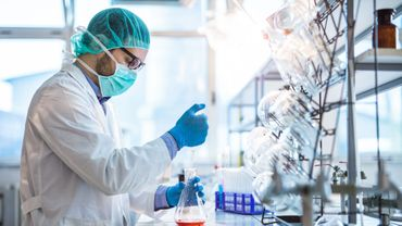 Réduire les inégalités sociales face au cancer: une priorité pour la recherche