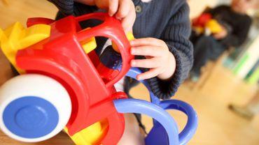 Le record avait été atteint en 2010, avec 77412 jouets récoltés.